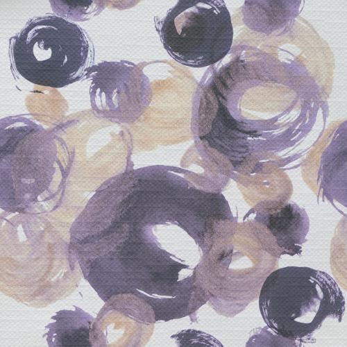 Tovaglia Bolle dipinte