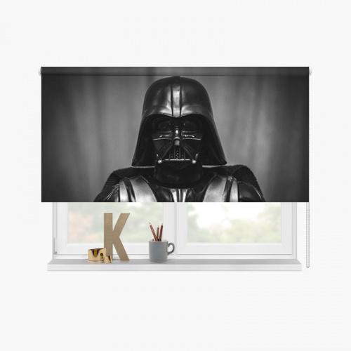 Tenda a rullo Darth Vader