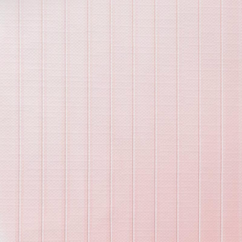 Tovaglia Tavole rosa