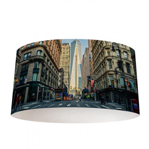 Paralume Manhattan