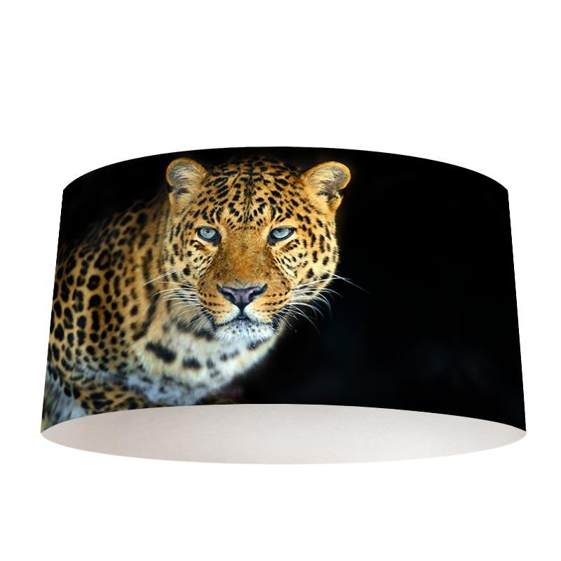 Lampenkap Jaguar